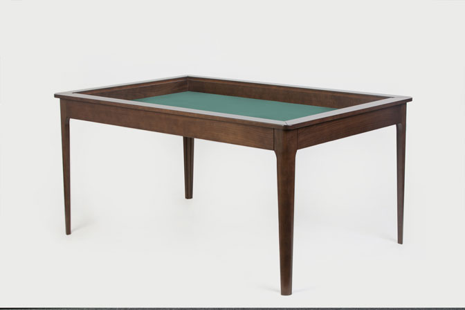 board gaming table tatamata